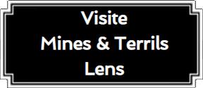 Visite Lens
